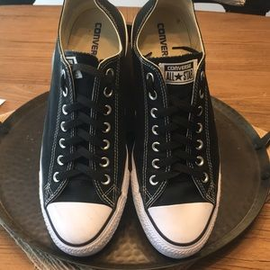 Converse ALL STAR Classic Low Tops- Men's Size 11